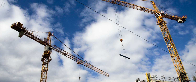 Imprese Edili Varese E Provincia icepa costruzioni: costruzioni edili civili e industriali