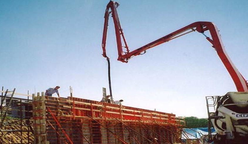 Ristrutturazioni ICEPA Costruzioni Albizzate Varese